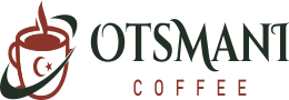 Otsmani Coffee